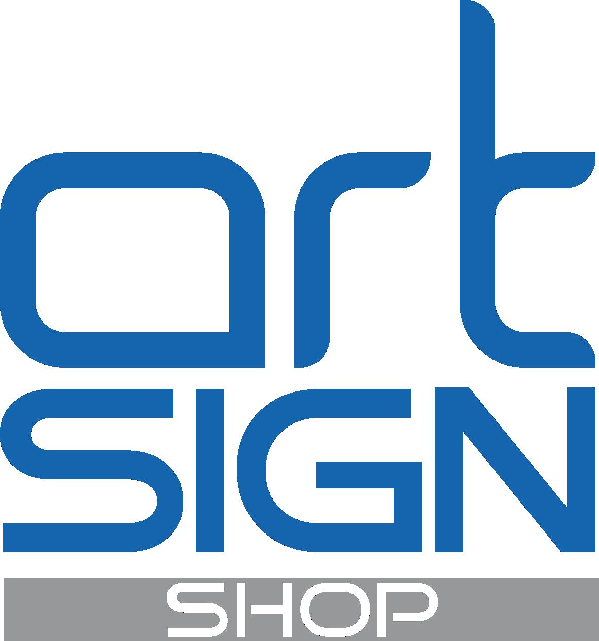 Artsign Shop